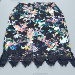 Dresses & Skirts - MATERIAL GIRL